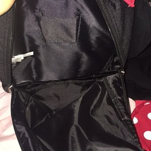 Disney Bags - His & Her backpack